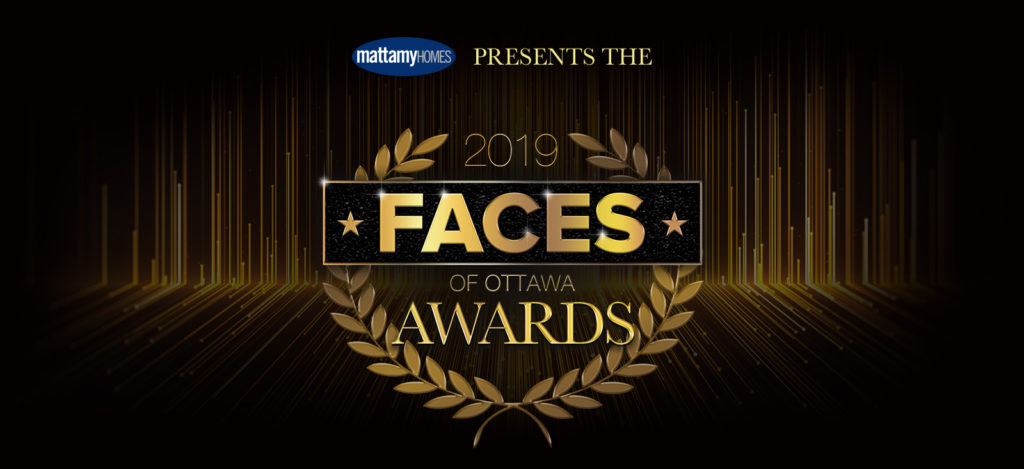 Faces Magazine 2019 Awards